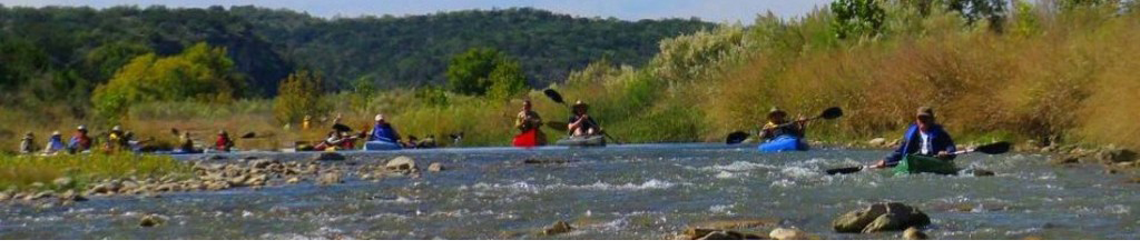 Llano River Region Adventures